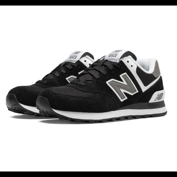 separation shoes 52cc1 611e4 New Balance Women's 574 Core Sneaker Brand New NWT